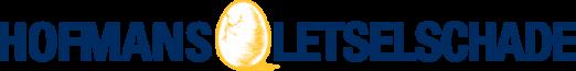 Verkeer en letselschade Logo
